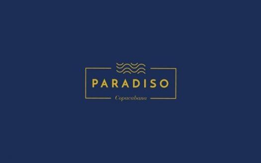 Lançamento Paradiso Copacabana