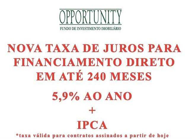 icono parque flamengo opportunity