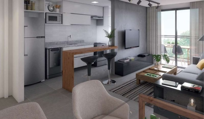 trendy ehome tijuca diferenciais do ehome