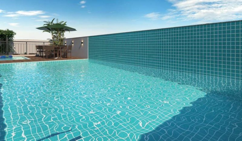 trendy ehome tijuca piscina adulto