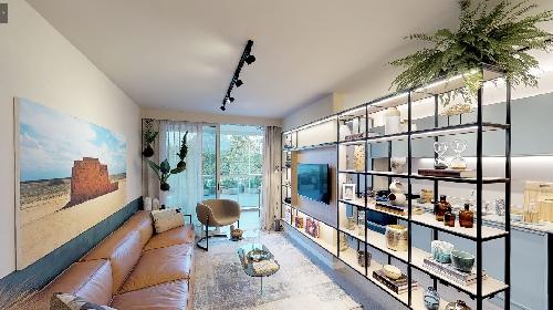 high light residencial