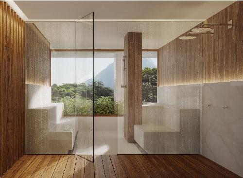 sauna quadrilatero botafogo
