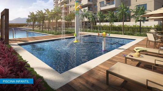 lançamento barra da tijuca fontano piscina infantil