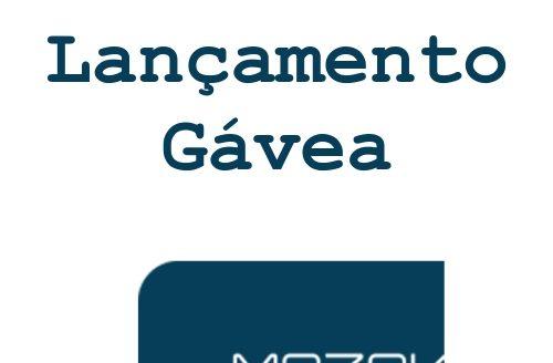 Lançamento Gávea rua Marquês de São Vicente 110 com rua Professor Manuel Ferreira da mozak
