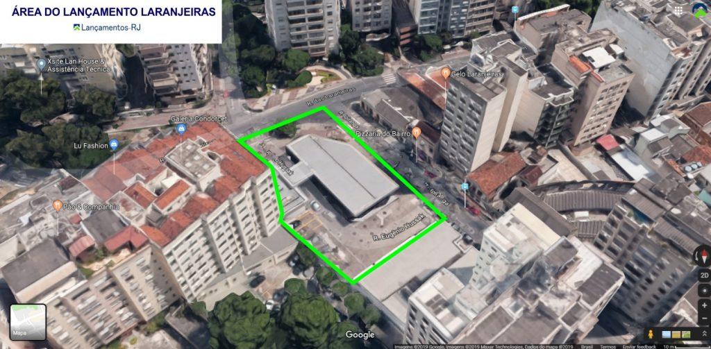 maison laranjeiras, lançamento laranjeiras 139, lançamento laranjeiras rua das laranjeiras, lançamento rua das laranjeiras 139, lançamento laranjeiras opportunity
