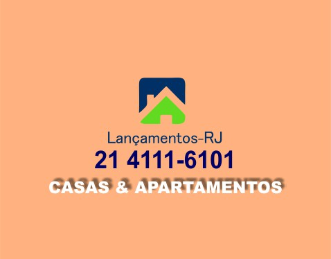 casas e apartamentos a venda rio de janeiro