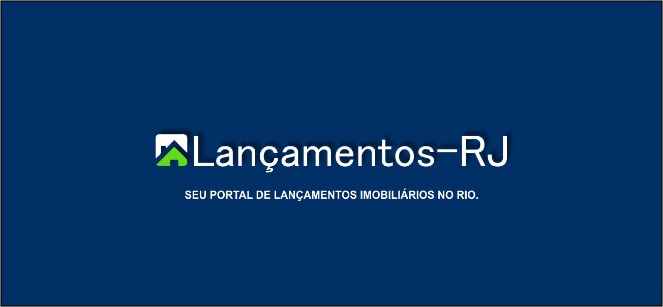 Lançamentos RJ