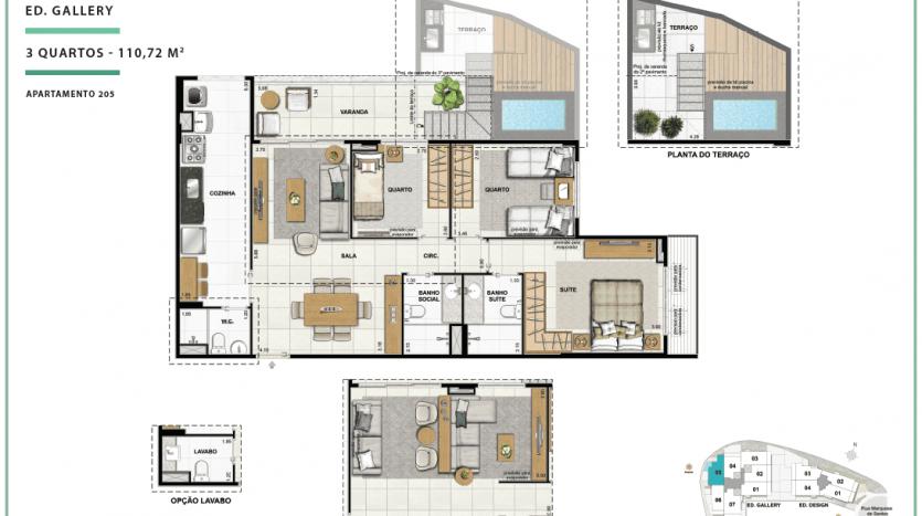 apartamento-open-gallery_optimized
