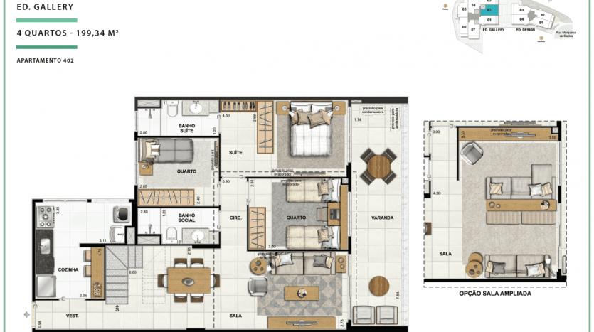 condomínio-open-laranjeiras_optimized