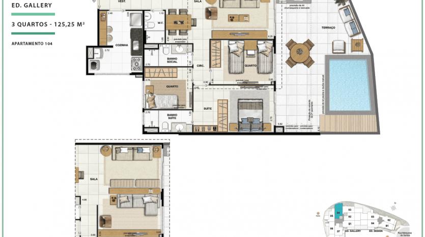 terrace-open-gallery_optimized