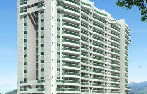 Apartamento Saint Martin Península