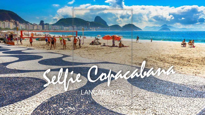lançamento copacabana selfie rua henrique oswald 200 copacabana