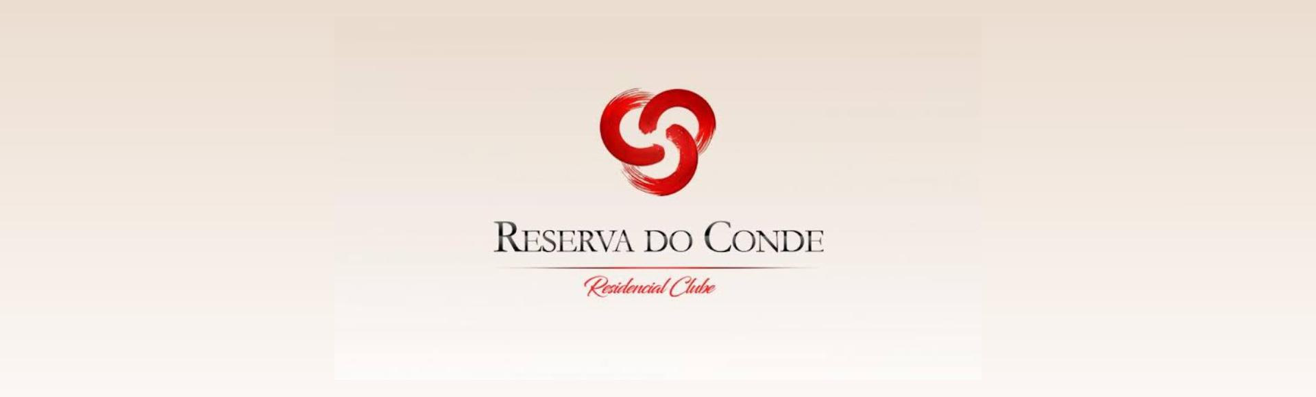 Reserva do Conde Tijuca