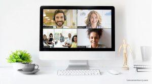 lançamentos rj atendimento por vídeo conferência