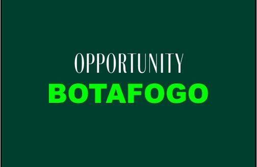 lançamento botafogo rua conde de irajá opportunity