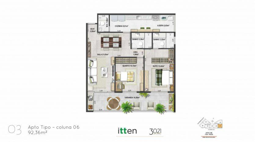 apartamento-singular-barra-da-tijuca_optimized