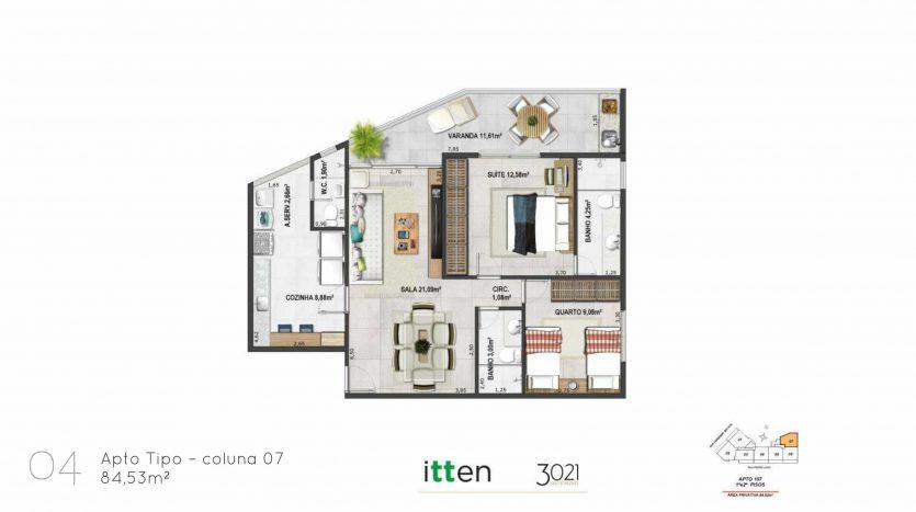 apartamento-singular-residencial-jardim-oceânico_optimized