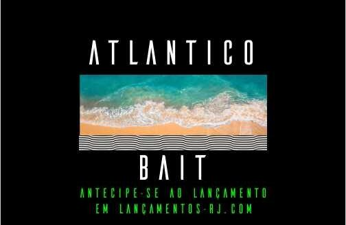 atlântico residencial copacabana