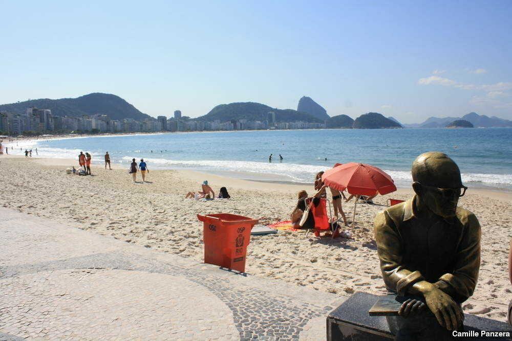 bait avenida atlântica copacabana