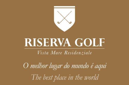 Riserva Golf Barra da Tijuca Cyrela