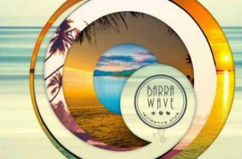 condomínio barra wave recreio