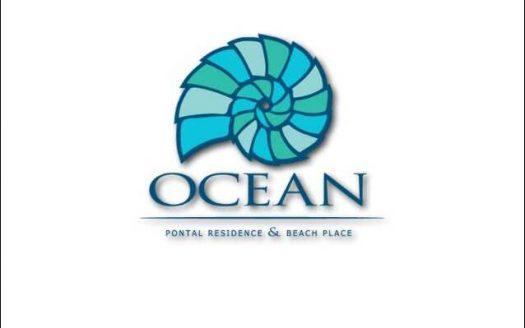 ocean pontal residencial
