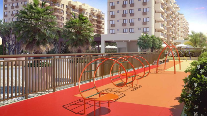 playground-ocean-cyrela