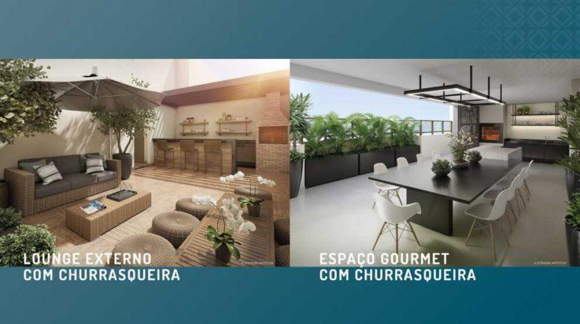 start tijuca residencial