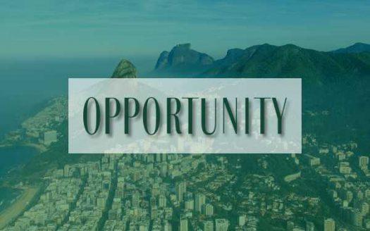 lançamentos construtora opportunity
