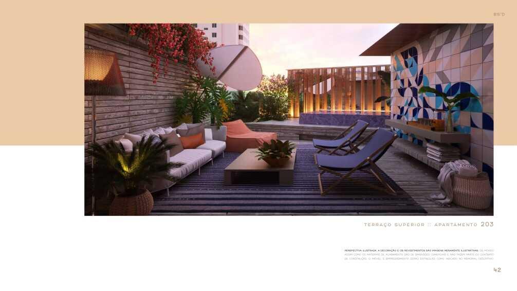 lançamento jardins residencial
