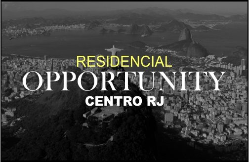 centro rj opportunity