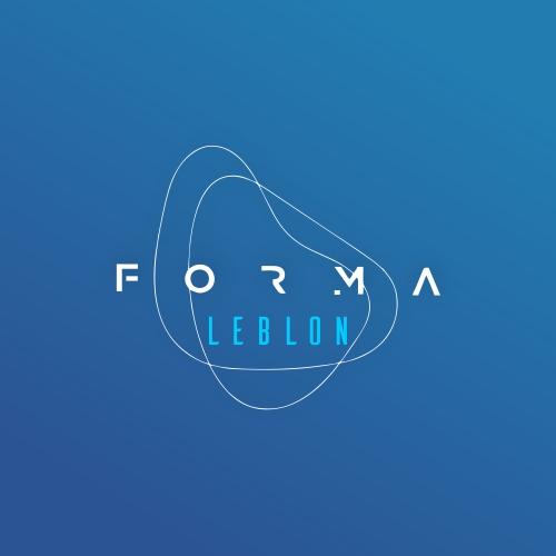 FORMA LEBLON BAIT