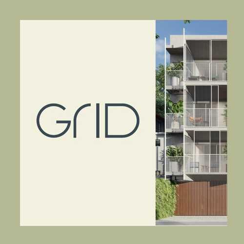 grid-gávea
