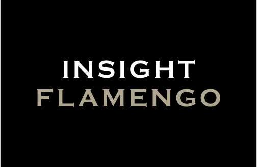 insight flamengo