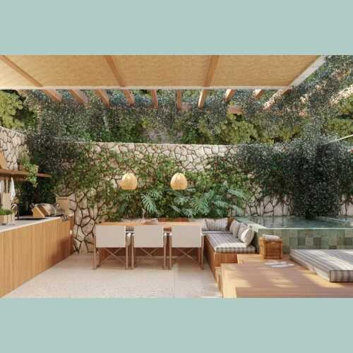 matiz-jardim-botânico