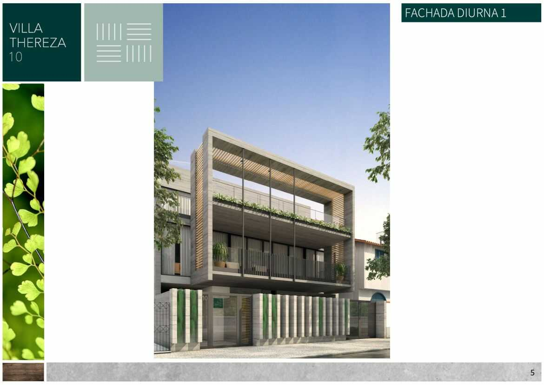 villa-thereza-10