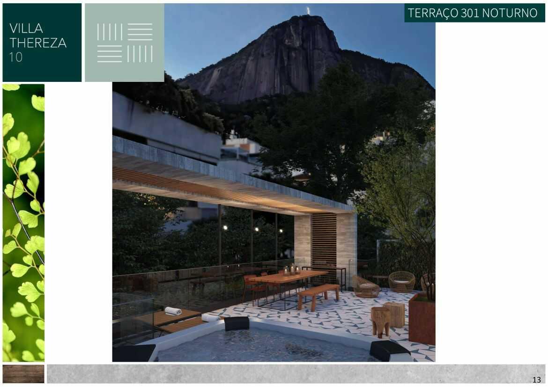 villa-thereza-edifício