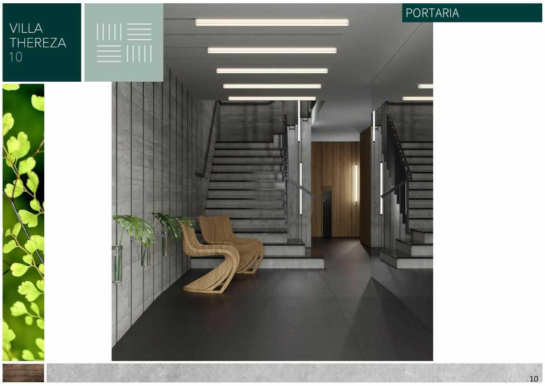 villa-thereza-residencial