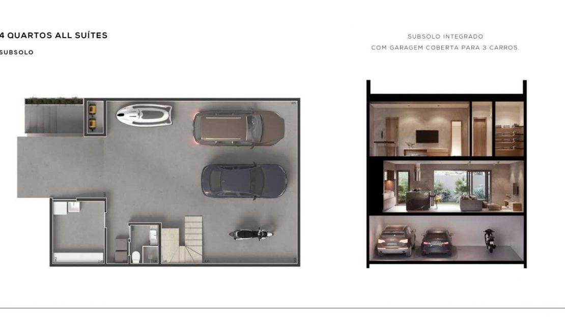 essenza-design-houses-freguesia