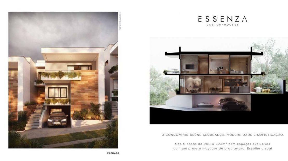 essenza-design-houses_