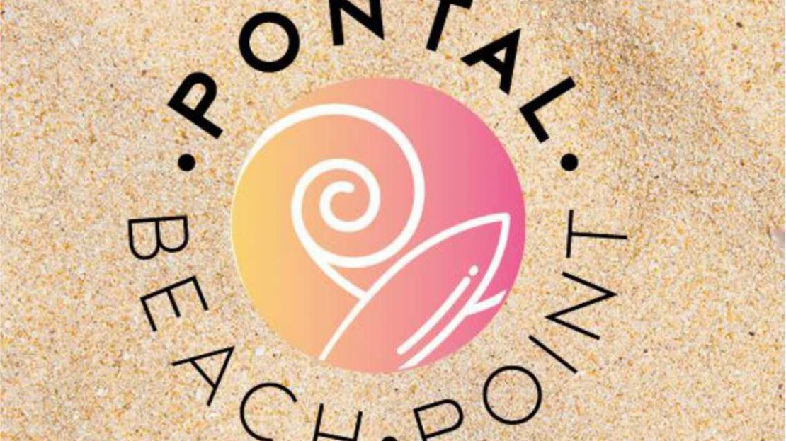 pontal-beach-point-rivieira
