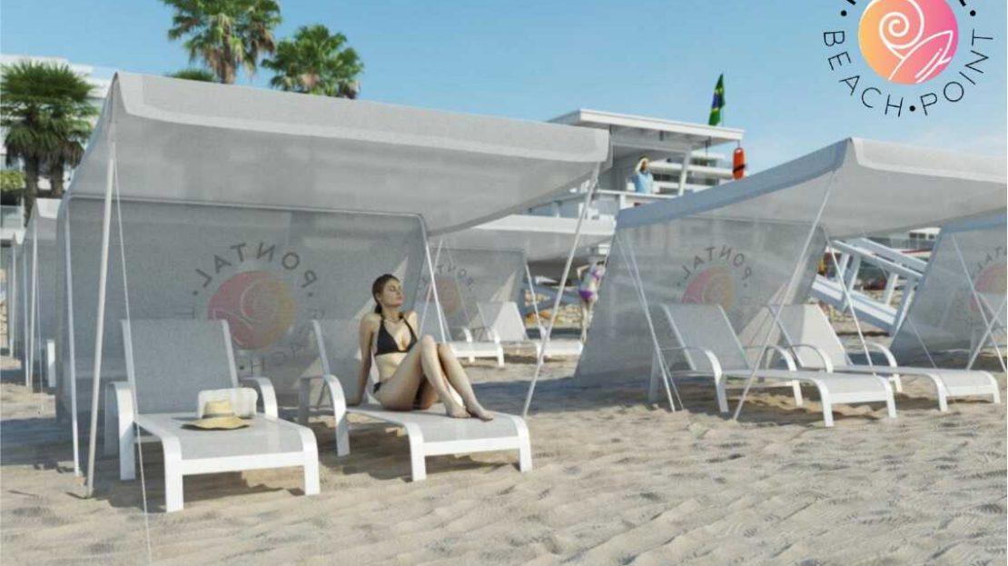 pontal-beach-riviera-recreio