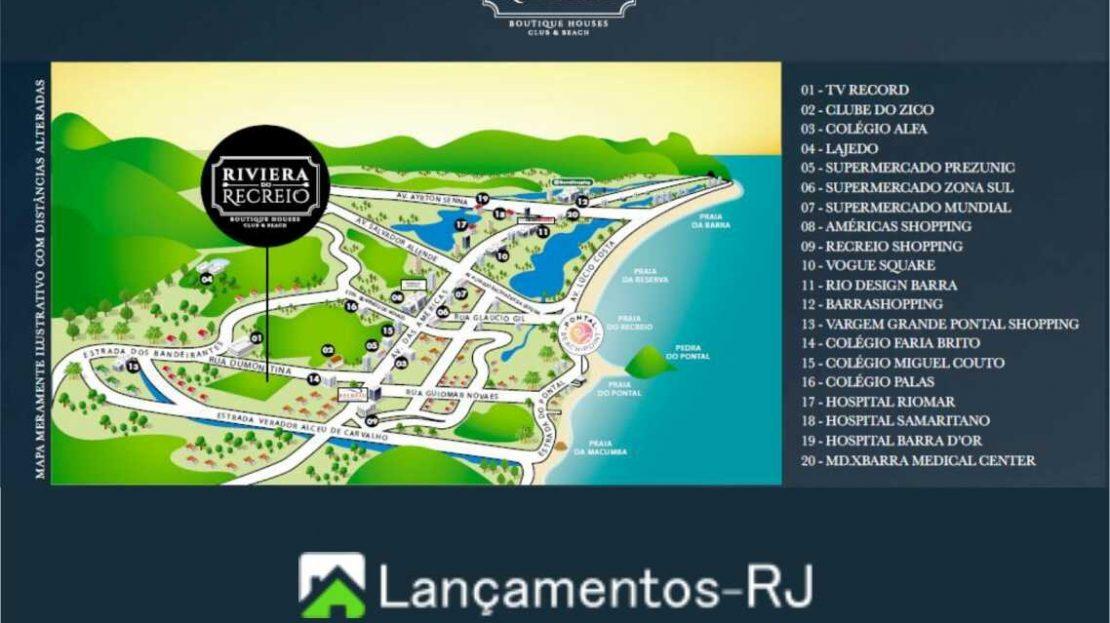 riviera-boutique-houses-recreio-dos-bandeirantes
