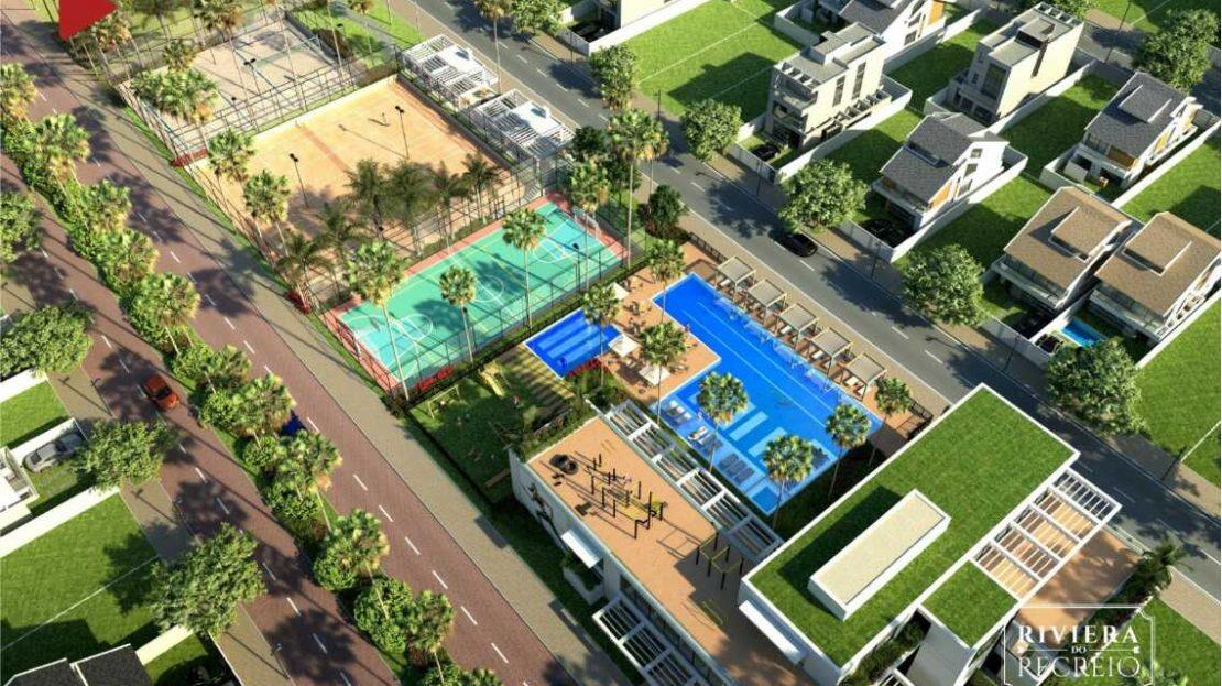riviera-casas-duplex-recreio