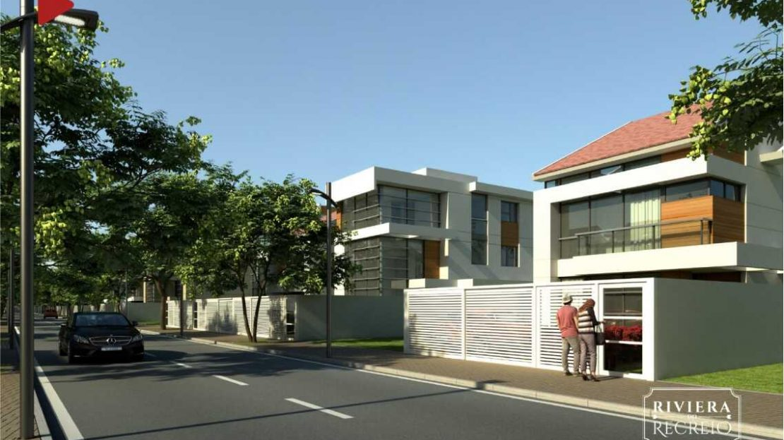 riviera-club-houses-recreio