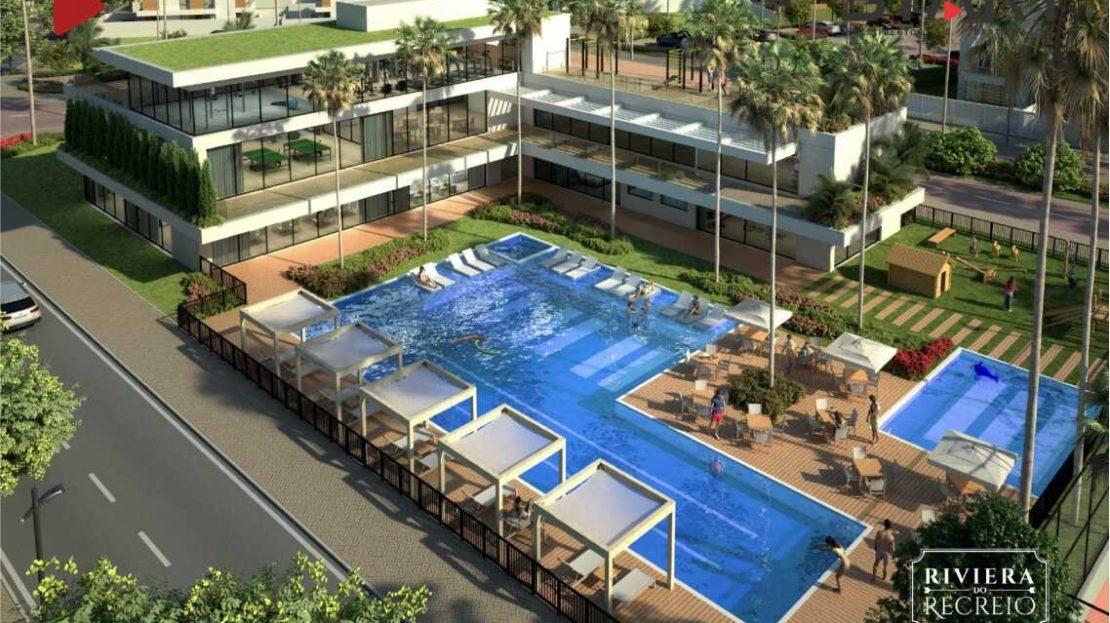 riviera-beach-club-recreio-pontal