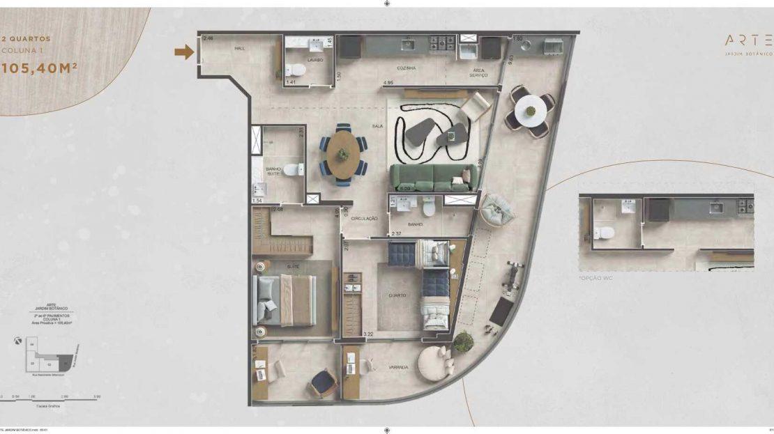 arte-jardim-botanico-apartamento-2-