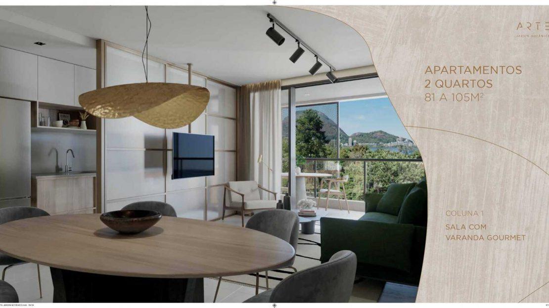 arte-jardim-botanico-apartamento-2-quartos
