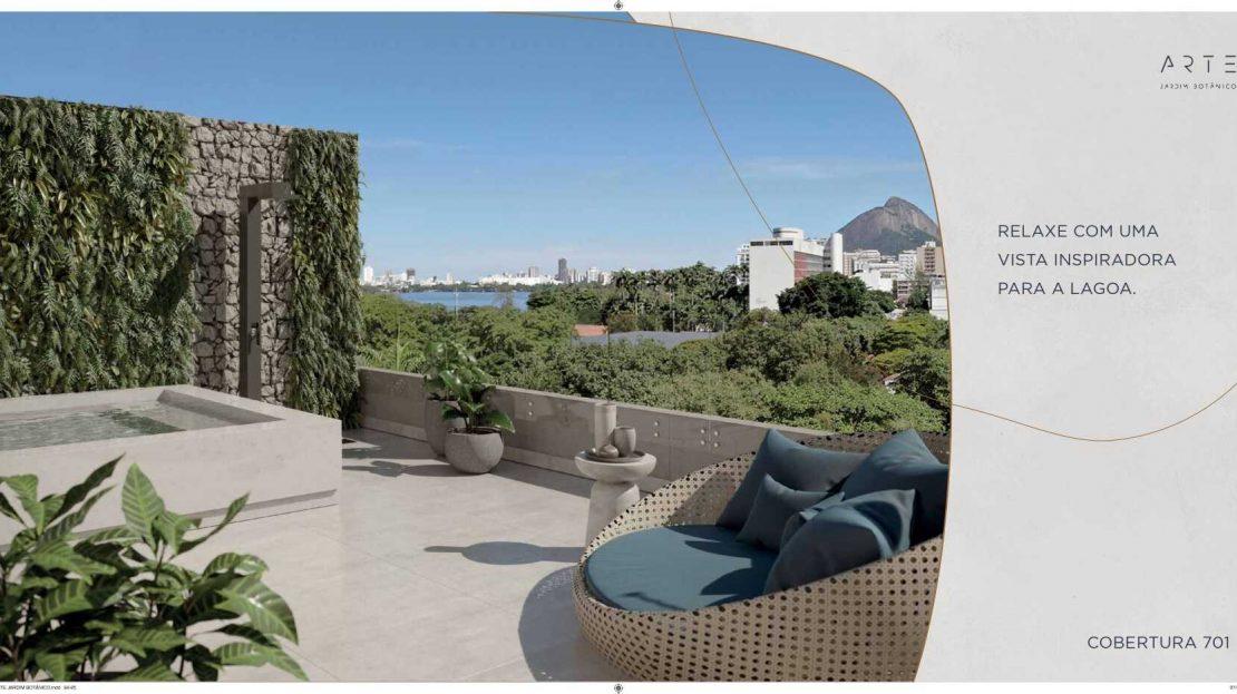 arte-jardim-botanico-apartamento-vista-para-lagoa