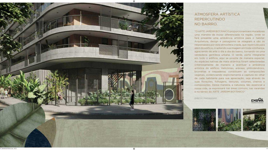 arte-jardim-botanico-edificio-residencial_